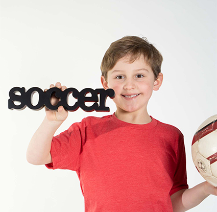 Soccer-Wood-Words-Lifestyle