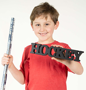 Hockey-Wood-Words-Lifestyle