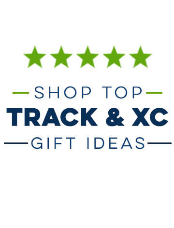 Shop Top Track & XC Gift Ideas