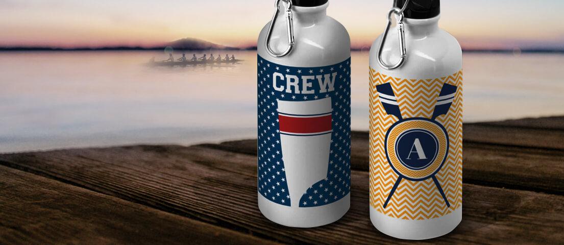 Crew Drinkware