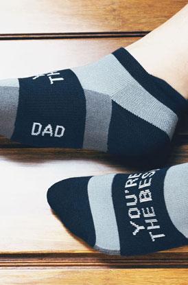 Shop All Lacrosse Socks