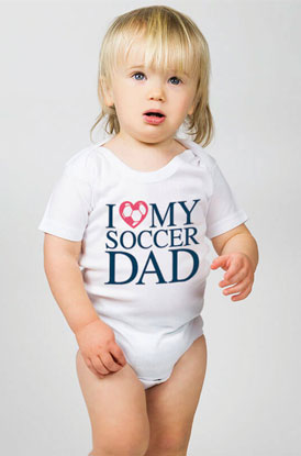 Shop All Baby & Toddler Apparel