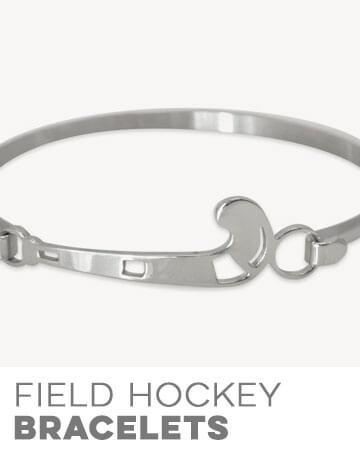 Field Hockey Bracelets