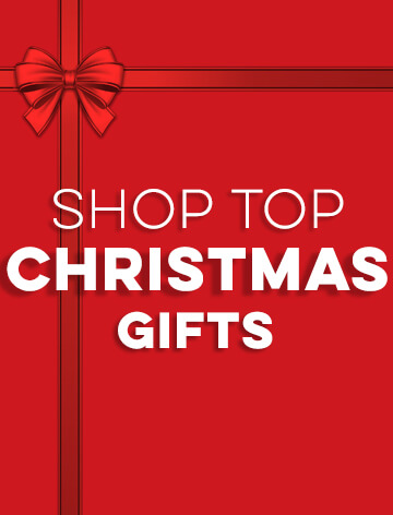 Shop Top Football Christmas Gifts