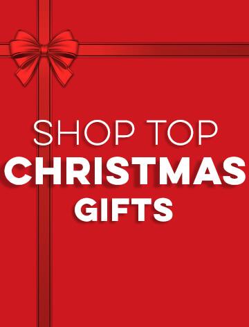 Shop Top Tennis Christmas Gifts