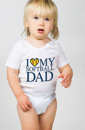 Shop All Baby Apparel