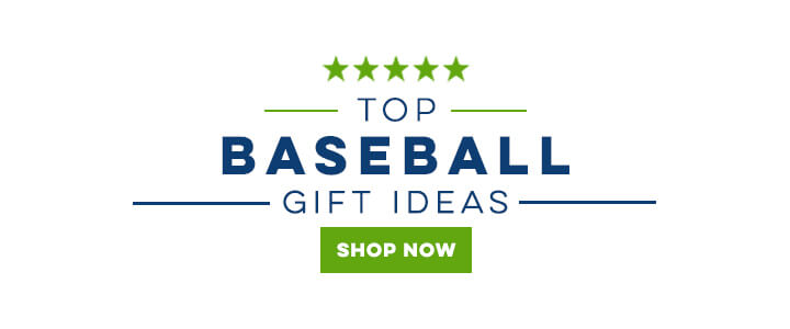 Top Baseball Gift Picks