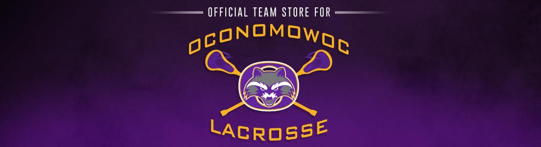 Oconomowoc Lacrosse