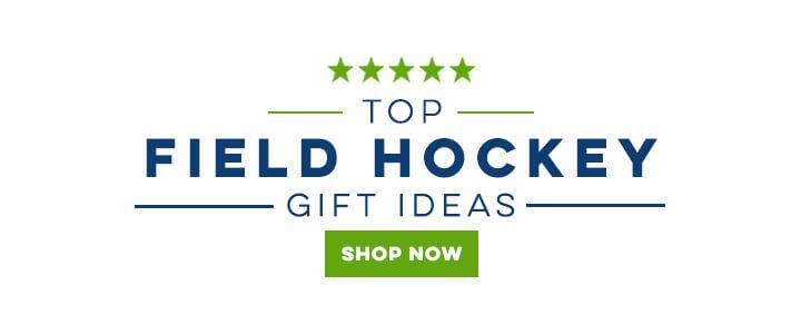 Top Field Hockey Gift Picks