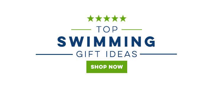 Top Swimming Gift Picks