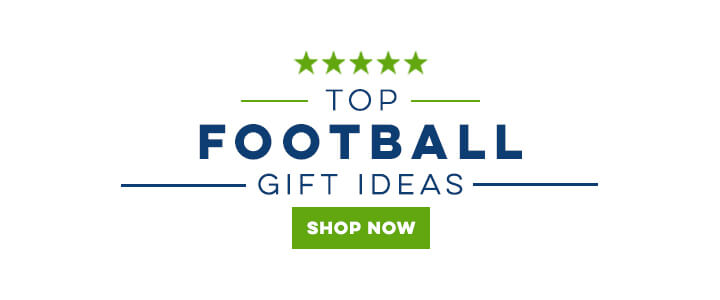 Top Football Gift Picks