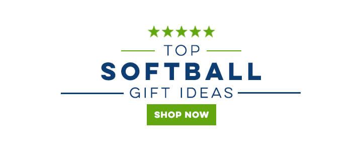 Top Softball Gift Picks