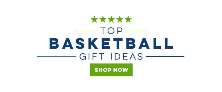 Top Basketball Gift Picks