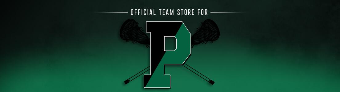 Pentucket Youth Lacrosse Shop
