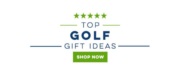 Top Golf Gift Picks