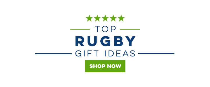 Top Rugby Gift Picks