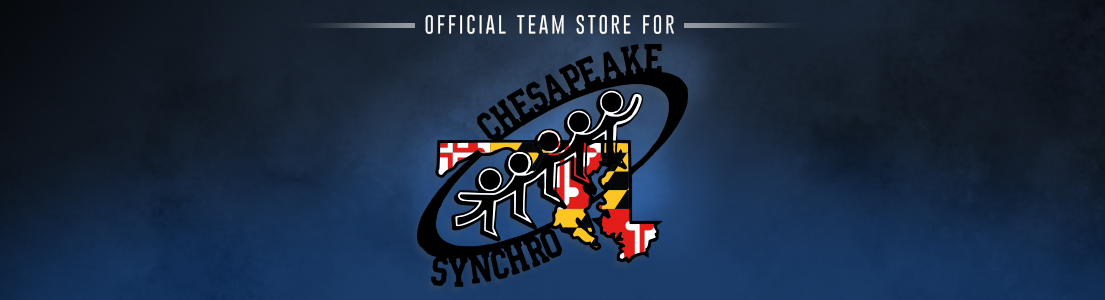 Chesapeake Synchronized Skating Shop