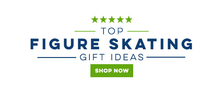 Top Figure Skating Gift Picks