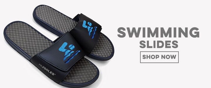 Swimming Slide Sandals