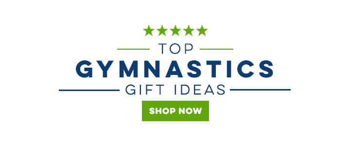 Top Gymnastics Gift Picks