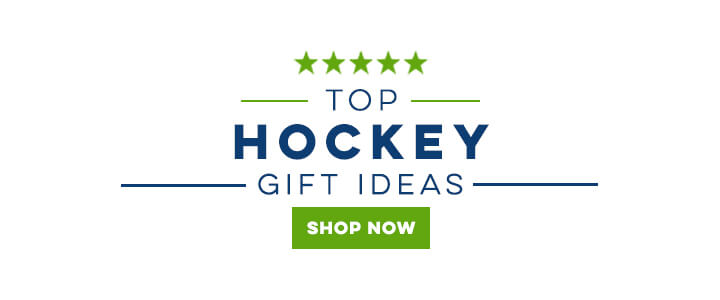 Top Hockey Gift Picks
